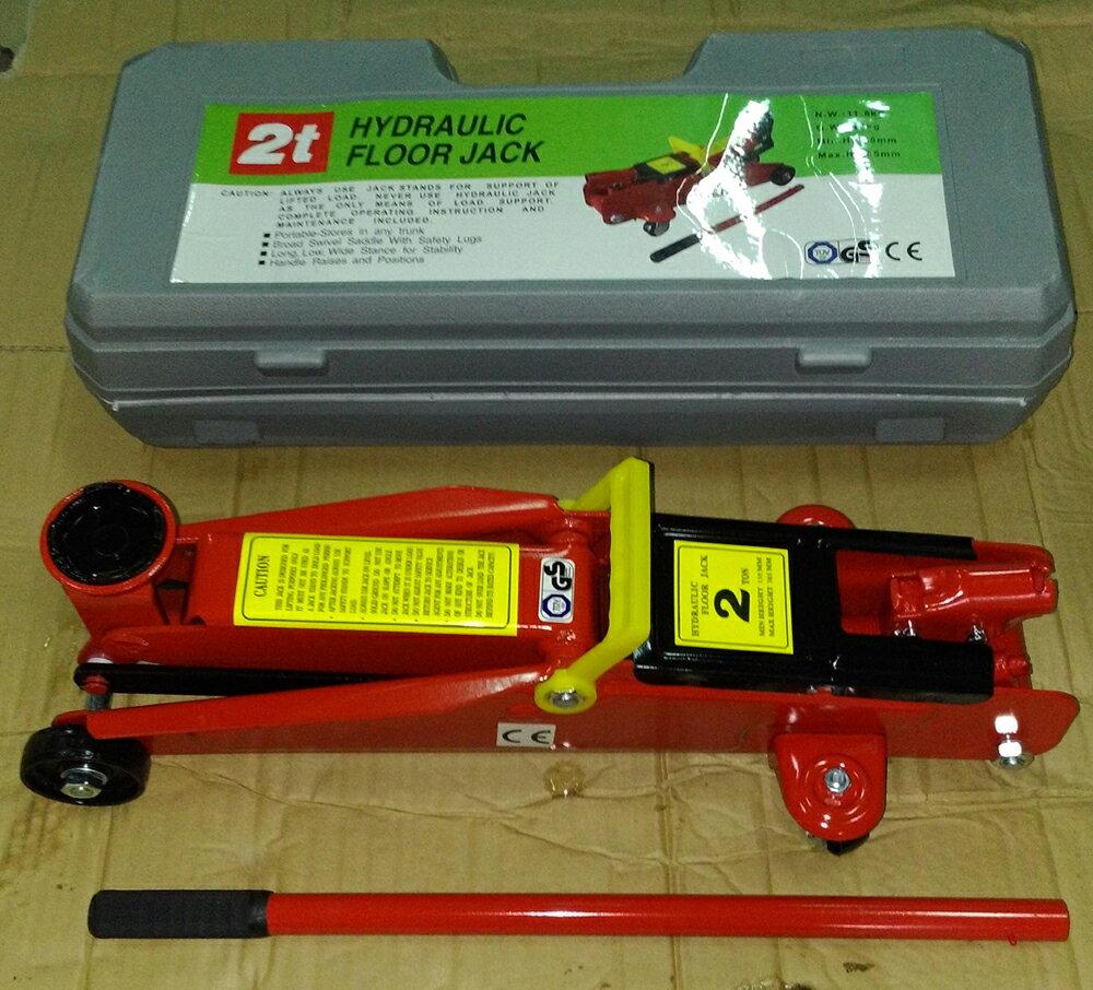 1.5TON4輪油壓千斤頂./低底盤/改裝車/頂車架/千斤頂/拖板車/,升降台車,油壓拖板車
