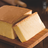 【五種口味免運組合】黃金蛋糕(600g)+比利時巧克力蛋糕(300g)+香濃起士蛋糕(300g)+南瓜乳酪蛋糕(300g)+日式蜂蜜蛋糕(300g)-笛爾手作現烤蛋糕 4