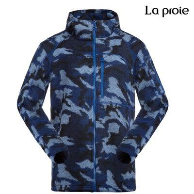 La proie 女式休閒外套(兩色)