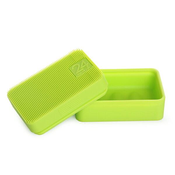 美途MINI皂盒