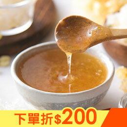 【特活綠】燕窩雪耳養生露6入禮盒(115ml / 入) 0