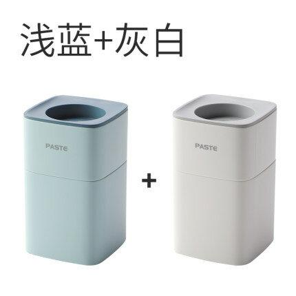 全自動擠牙膏器擠牙膏神器壁掛式家用套裝牙膏置物架浴室免釘衛生間自動擠壓器『DD1328』