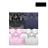 嘉頓國際 SUDIO【TOLV R】真無線藍牙耳道式耳機 - 限時優惠好康折扣