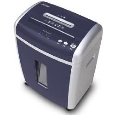 ~杰米家電~Nicelink SD~9355 8張全碎狀超靜音碎紙機~可碎CD  信用卡