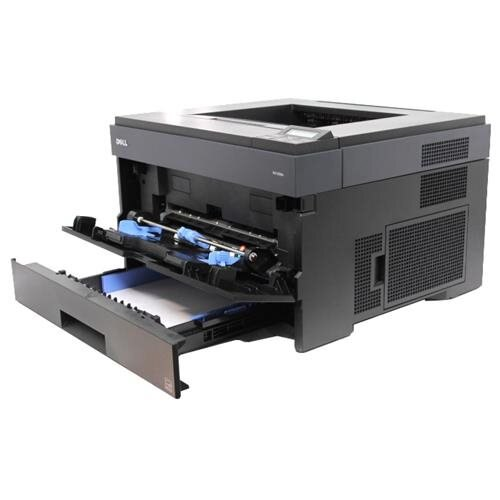 DELL 2350D LASER PRINTER PS3 DOWNLOAD DRIVER