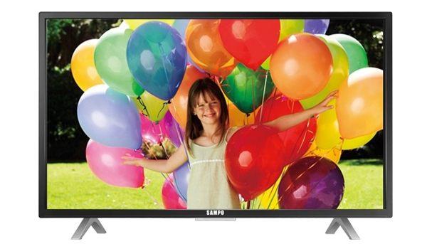 全品牌薄型電視