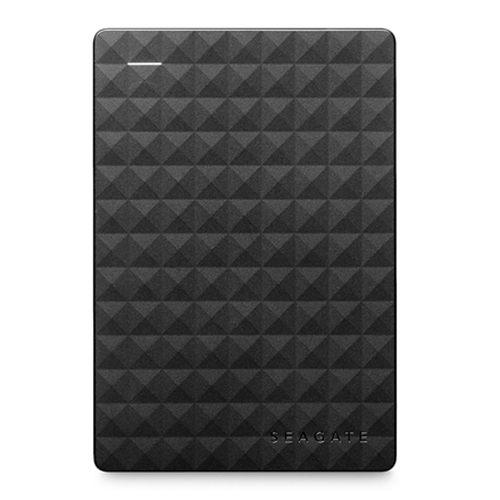 Seagate 新黑鑽3TB USB3.0 2.5行動硬碟