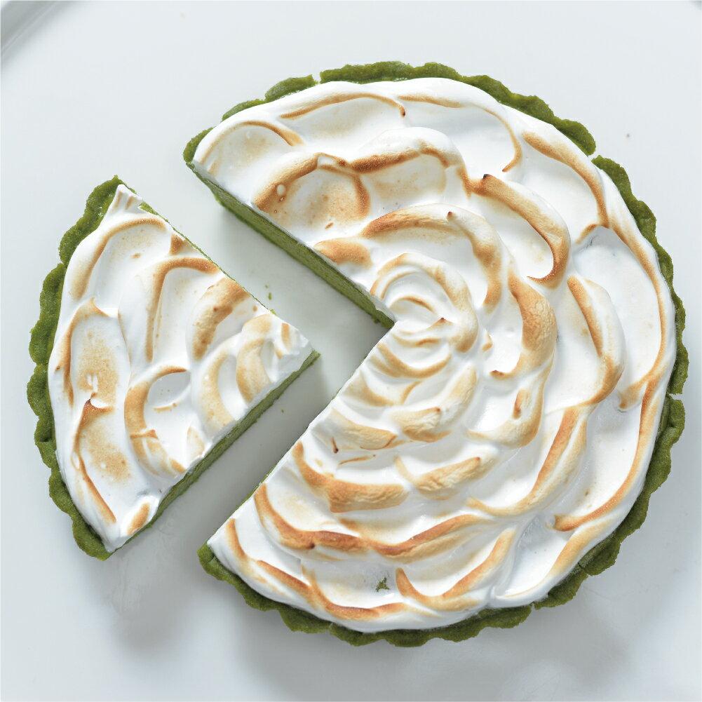 Emma's甜點搭配價5折起,乳酪塔、生乳卷、Mini起司任你搭☞狂銷ⓃⓄ.①人氣團購榜上榜☜❤野餐甜點、團購、伴手禮首選❤ 3