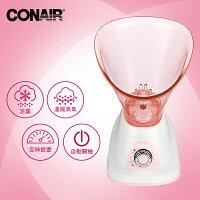 美容家電到CONAIR 美容保濕蒸臉機 C3704CRW