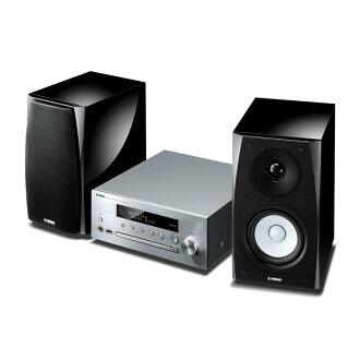 YAMAHA 山葉 小型組合音響系統 MCR-N570