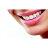 飛利浦音波震動敏感電動牙刷薰衣草紫HX6721 4