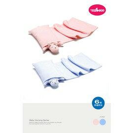 六甲村 - 造型授乳臂枕