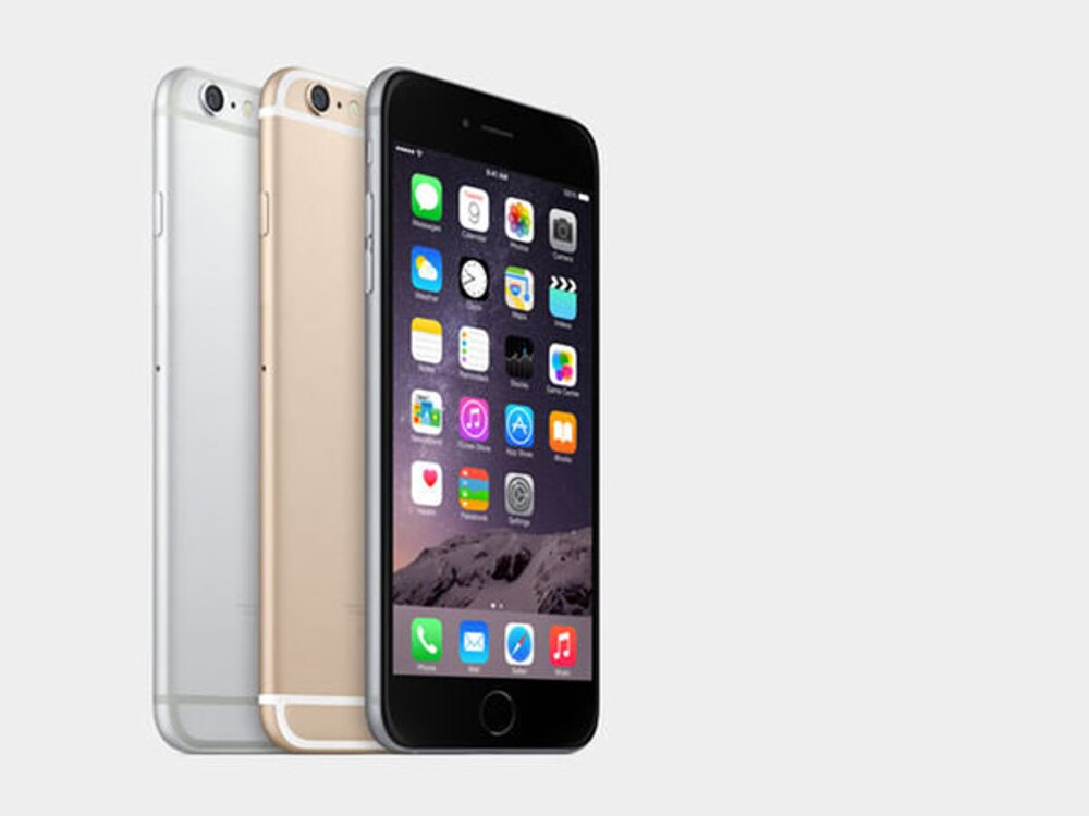 LoveShop批發小鋪 【Love Shop】iphone6/ 6 plus iphone4 iphone5/ 5s 模型機/ 樣品機/ 通訊行/ 夜市最