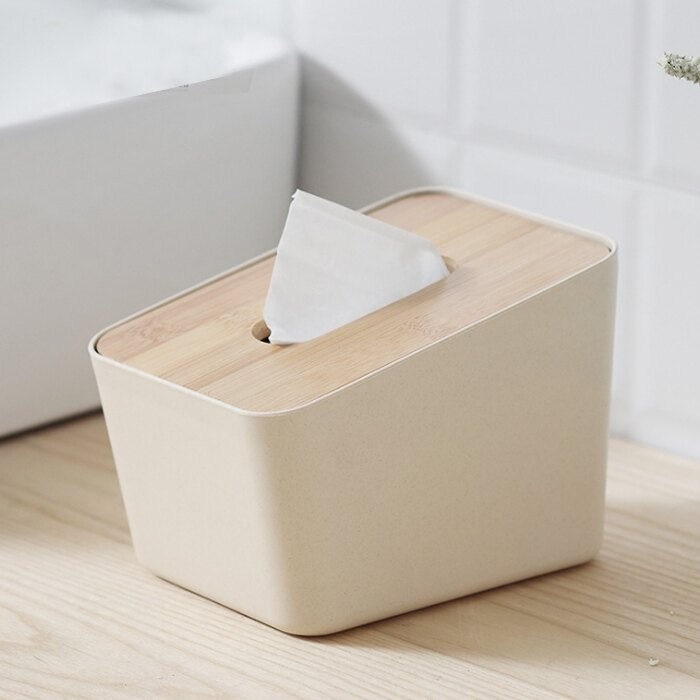 紙巾盒 多功能遙控器抽紙收納家用家居捲紙筒 領券下定更優惠