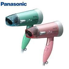 ★杰米家電☆ Panasonic 國際牌 雙負離子吹風機 EH-NE41-A