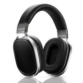志達電子精品專賣:志達電子PM2OPPOPM-2平面振膜單元開放折疊式耳罩式耳機
