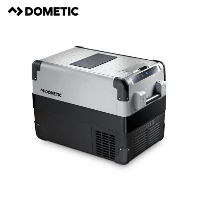 110/8/31前贈保護套 DOMETIC  CFX 40W 最新一代CFX WIFI系列智慧壓縮機行動冰箱 原WAECO改版上市