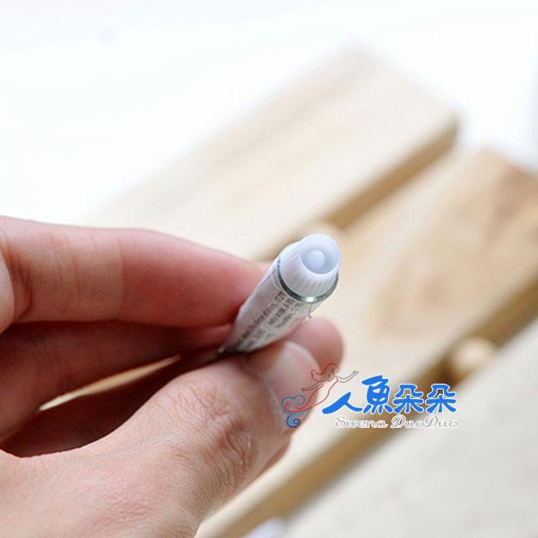 修補膠 充氣產品DIY修補膠 泳圈破洞 水墊 水床漏水 充氣床 補破洞人魚朵朵 現貨