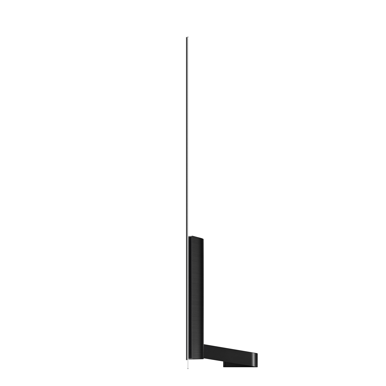 W Hdr Tv Oled65e9pua 65 E9 Lg Ai Thinq2019 Oled Glass Model 4k Smart v0mw8Nn