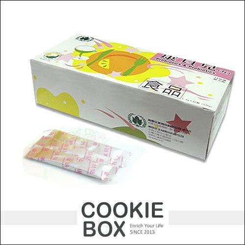 康貝兒 乳酸菌 1.5g 90包 盒裝 體內 環保 益生菌 健康 腸道 *餅乾盒子*