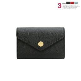韓版真皮十字 牛皮女包 信用卡悠遊卡 零錢包皮夾 名片夾包包禮物
