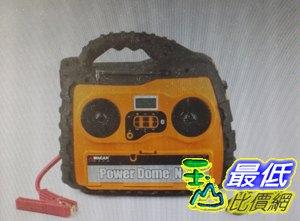 [COSCO代購]W1169003Wagan多功能電源供應器NX2