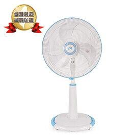 <br/><br/>  尚朋堂 18吋立地電風扇SF-1808【三井3C】<br/><br/>