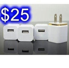 單USB充電器充電頭 三星/HTC/SONY/LG/華碩/蘋果/安卓手機通用