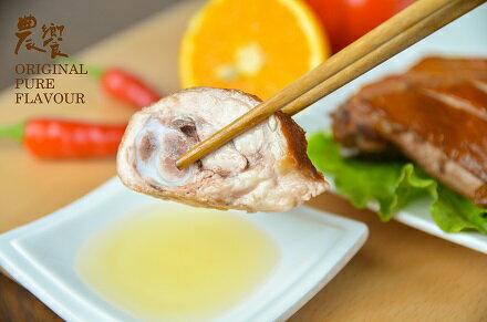 ★農饗【黃金煙燻茶雞】(全雞)950g 真空包裝 ☆拜拜最澎派☆ 牲禮雞★冷凍配送★ 3