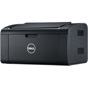 Refurbished Dell B1160 Laser Printer 3