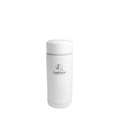 Pearl Horse 寶馬 LV-200 LV-250 LV-300 輕量真空瓶 不鏽鏽保溫杯 保溫瓶 保冷 保溫