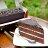 濃情脆皮巧克力糕(450g)★愛家純素美食 全素蛋糕 素食誕糕 生日旦糕▶全館滿499免運 0