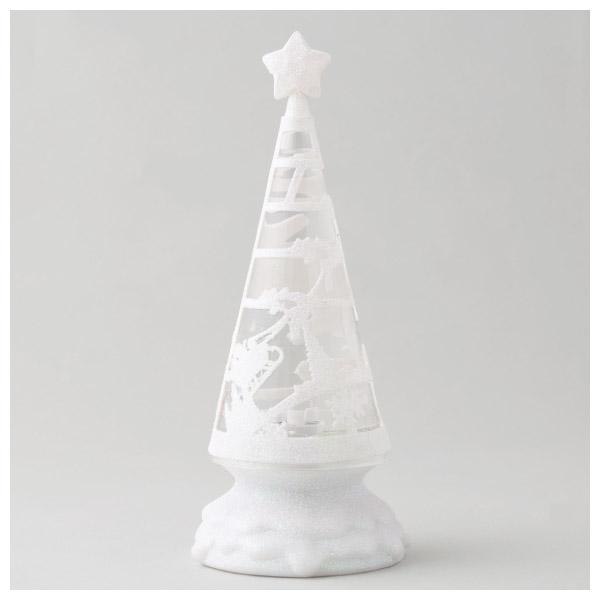 LED聖誕裝飾燈 迷你聖誕樹 WH NITORI宜得利家居 1