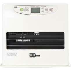 <br/><br/>  嘉儀 電子氣化式煤油暖爐 KEG425A<br/><br/>