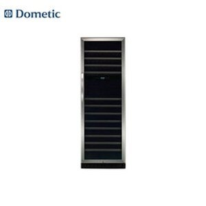 <br/><br/>  DOMETIC S118G 單門雙溫酒櫃 不鏽鋼系列【零利率】<br/><br/>