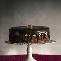彌月蛋糕推薦到超濃生巧克力布朗尼蛋糕+樂樂牛奶蛋糕★銷售天后級的甜點,回購率高達97%!樂樂牛奶蛋糕 香濃滑順。不平凡的奢華藏在樂樂甜點裡!這款蛋糕連不愛吃甜點的男性朋友都讚不絕口|你下單,運費我來付!【樂樂甜點】就在樂樂甜點推薦彌月蛋糕