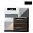 【雙12領券最高現折$1200】嘉頓國際 CORONA【FH-WZ5719BY】煤油電暖爐 煤油暖爐 20坪以下 閘門除臭 搖控器 人體感知 冷氣團 - 限時優惠好康折扣