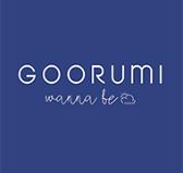 GOORUMI