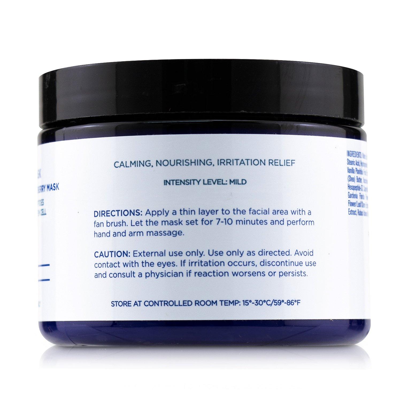 HydroPeptide - 滋養修護藍莓面膜(美容院裝)Blueberry Mask - Nourishing Recovery Blueberry Mask (pH 5.5)