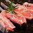 ☆法式小羊排☆紐西蘭 原裝進口 羔羊排8支入 原汁原味的享受【陸霸王】 - 限時優惠好康折扣