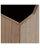 A4L型文件整理盒 NATURAL WOOD BR NITORI宜得利家居 6