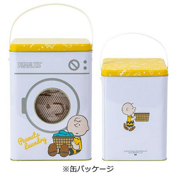 史努比造型洗衣袋 史努比 查理布朗 洗衣袋 洗衣袋收納 屋子造型 衣服造型 紅色 黃色 日本進口 9