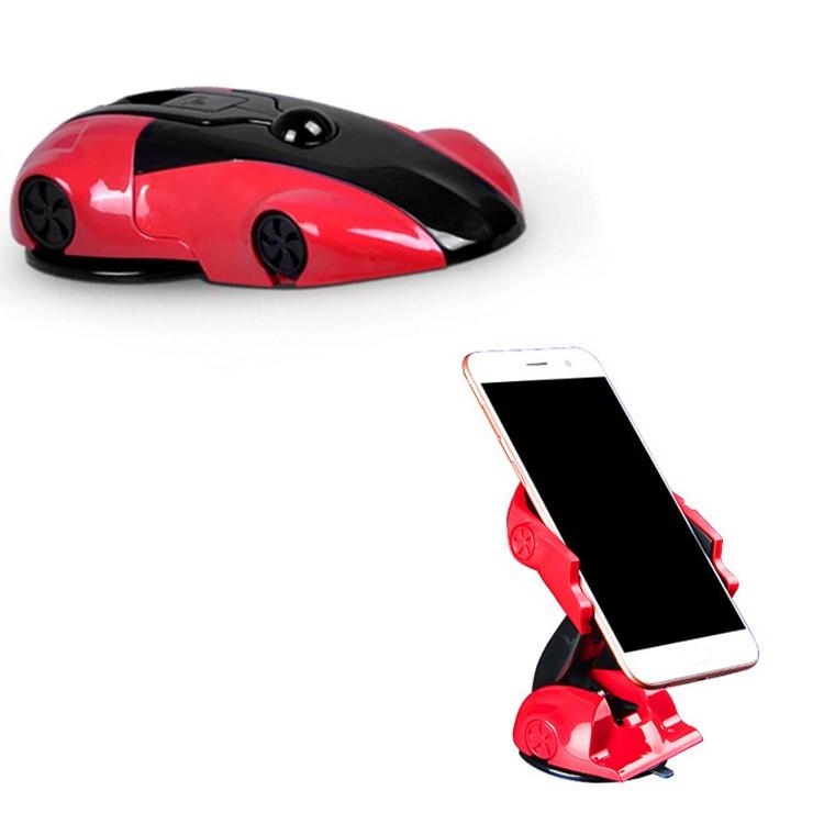 一按即開 跑車支架 變形金剛支架 車用 支架 看片神器 汽車支架 擋風玻璃支架 變形支架 吸盤支架 GPS 導航支架