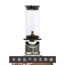 【【蘋果戶外】】Outdoorbase21751瓦斯燭燈瓦斯燈瓦斯露營燈露營燈氣氛燈