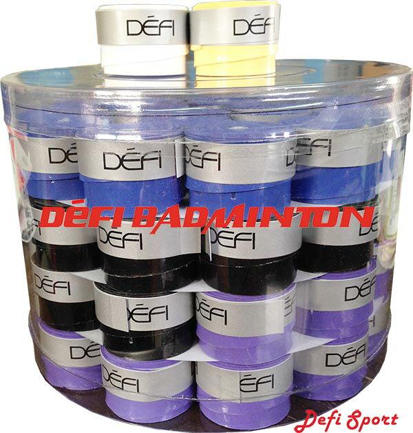 【DEFI】 DEFI  FRB-320  MIT 粒裝握把皮  每組20個  特價:500元