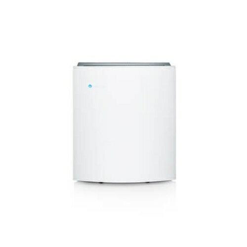 瑞典Blueair 空氣清淨機經典i系列 抗PM2.5過敏原 280i(8坪) - 限時優惠好康折扣