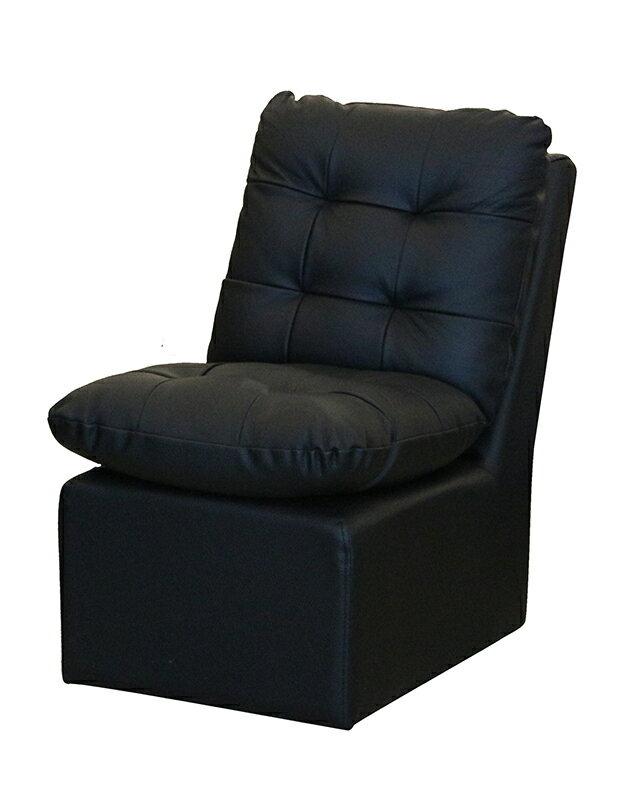 【尚品傢俱】901-01 聖石L型半牛皮小腳椅(厚牛皮)/休憩沙發/休閒沙發/多功能沙發
