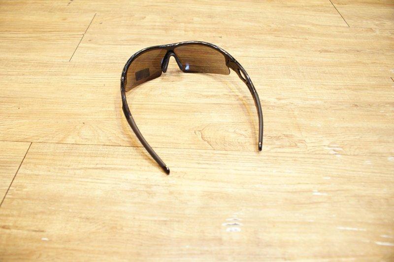 棒球世界 pro energy太陽眼鏡 特價 最新款 黑色
