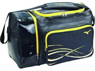 棒球世界 2015下半季 Mizuno美津濃 個人裝備袋 1FTD560009 特價
