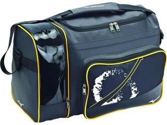 棒球世界 2015下半季 Mizuno美津濃 個人裝備袋 1FTD550109 特價